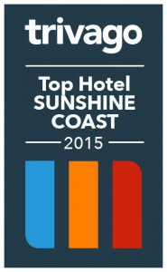 Top Hotel SUNSHINE COAST